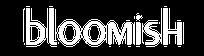 bloomish/アーティフィシャルフラワー&プリザーブドフラワーアレンジメント教室